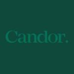 candor3